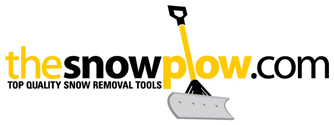 www.thesnowplow.com